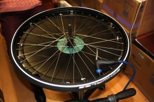 Services et compétences - Entretien fauteuil roulant