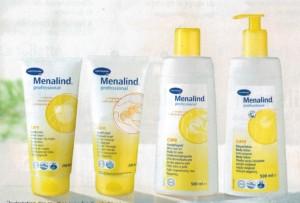 Menalind care2