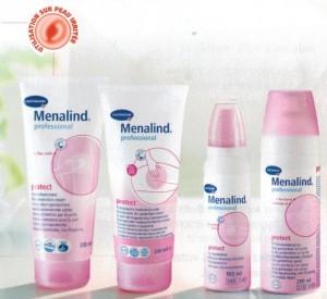 Menalind protect2