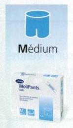 Moliform3