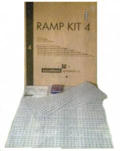 rampe1